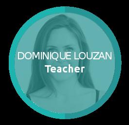 Dominique Beaumont Louzan