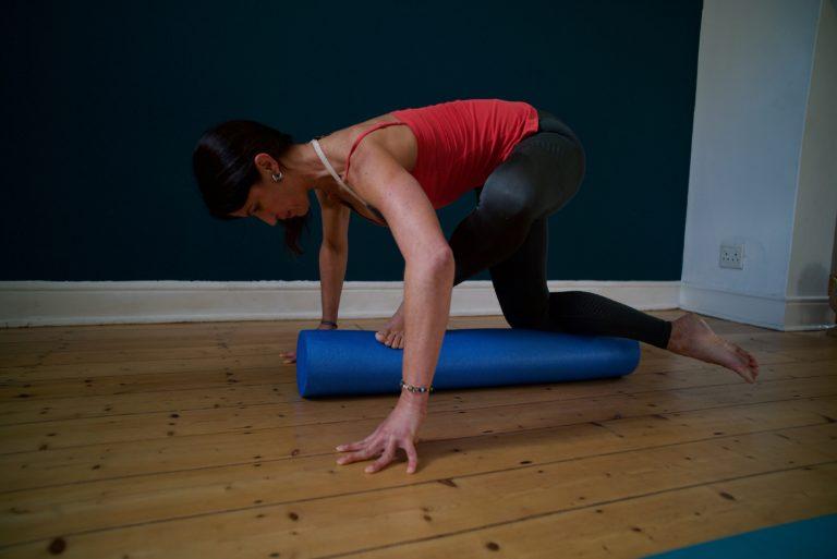 What is pilates | moveOn 89 Pilates | Yoga | Wellness