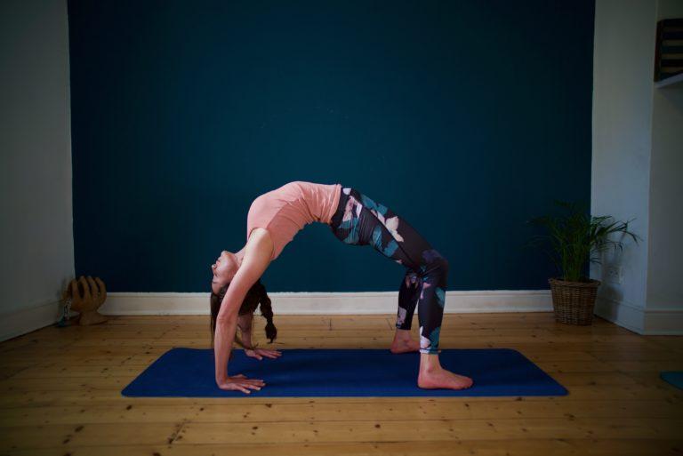 The Meaning of Yoga | moveOn 89 Pilates | Yoga | Wellness