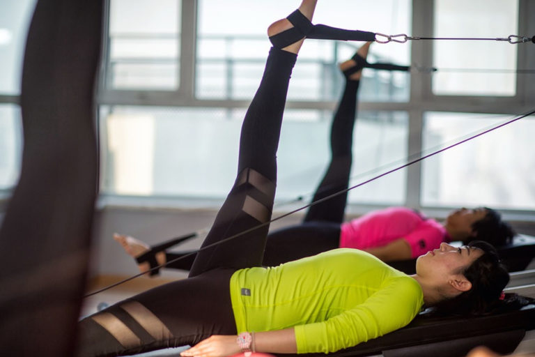 Understanding Fascia: What it is, Types & How to Keep it Healthy