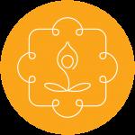 yoga icons-02