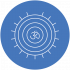yoga-icons-03.png