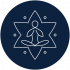 yoga-icons-06.png